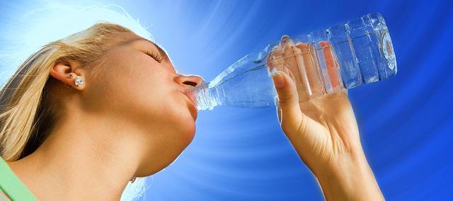 liato-hidratatsiia