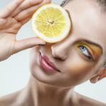 limon-krasota