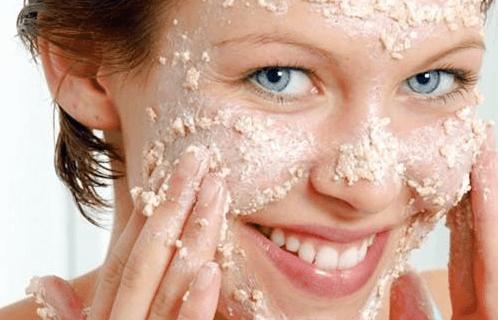 4 домашни маски за лице за мека и блестяща кожа