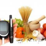 dieta-diabet-1