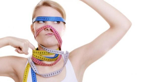 5 детайла, които могат да съсипят диетата ви