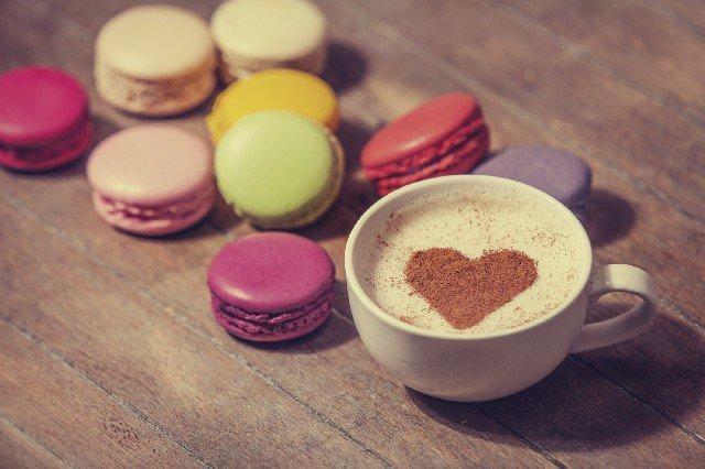 5 съвета за контролиране на апетита за джънк фуд