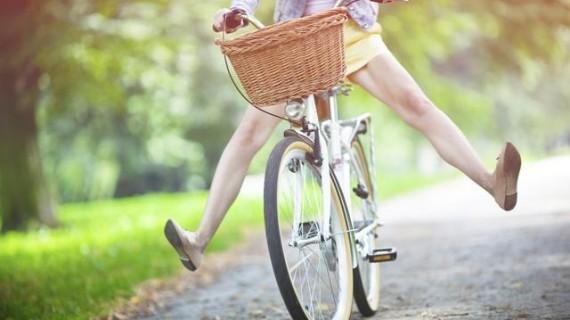 6 вида спорт за ефективно отслабване