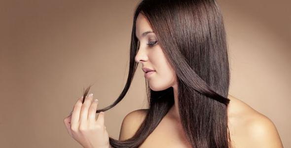 5 съвета за по- дълга коса