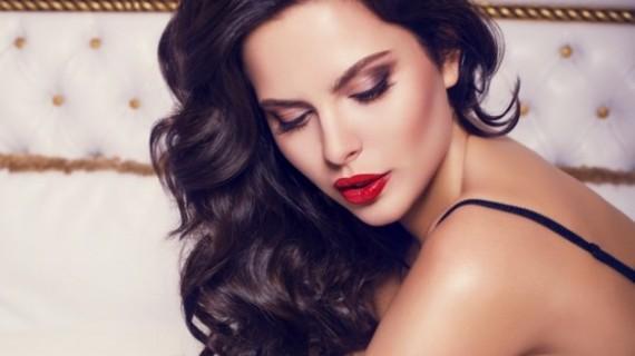 8 от най- добрите съвети за грижа за косата и кожата