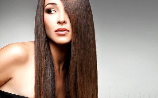 Съвети за здрава коса