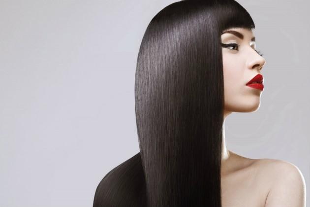 Няколко домашни рецепти за дълга и гъста коса
