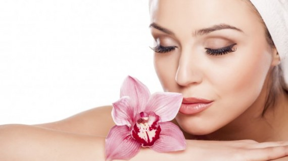 Освежете кожата си с домашна маска за лице!
