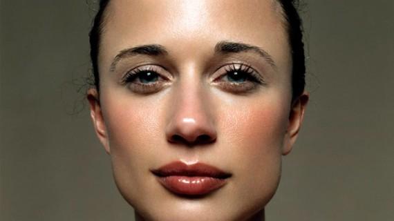 Най- важните съвети при мазна кожа на лицето