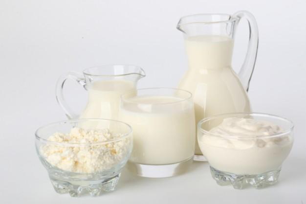 mlechni-produkti