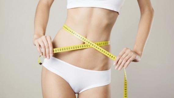 5 малки промени в ежедневието ни, които помагат за отслабването