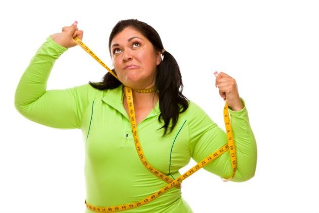 8 навика, които пречат да отслабнете