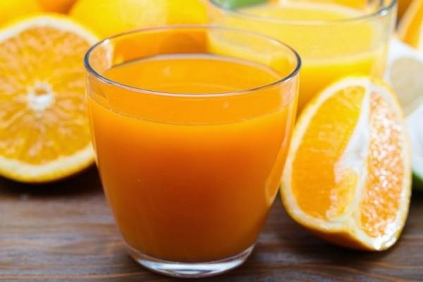 portokali-dieta