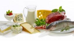 5 признака, че ви липсват протеини