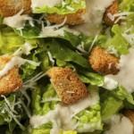 salata-kalorii