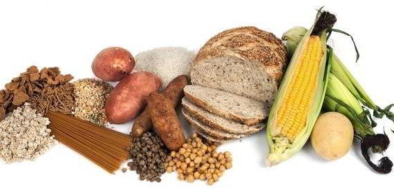8 мита за диетите и въглехидратите