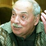 vasil-popov