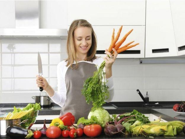 vegerarianska-dieta