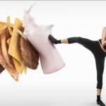 balansirana-hrana