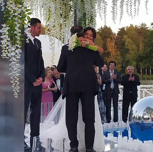 blago-esmer-svatba