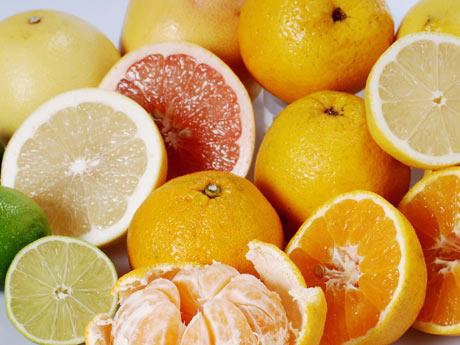 citrusi-otslabvane