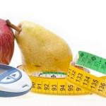 diabet-hrani-2