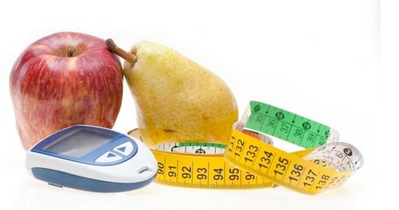 7 храни, които намаляват кръвната захар