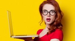 3 здравни грешки, които жените често допускаме