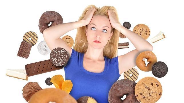 dieta-hrana-1