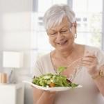 dieta-menopauza