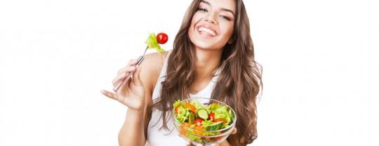 Кои храни можем да включим в диетата за пречистване от токсини