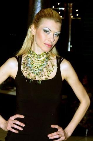 elena-angelova-1