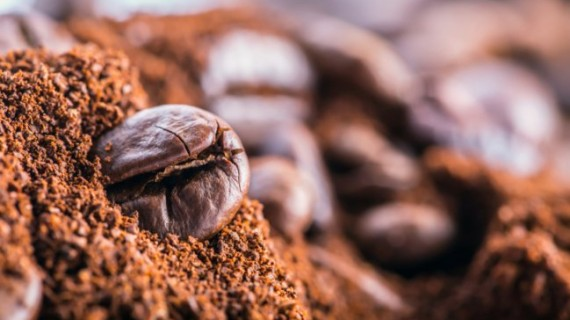 Как кафето прави косата ни по- красива
