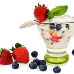 kiselo-mlqko-dieta