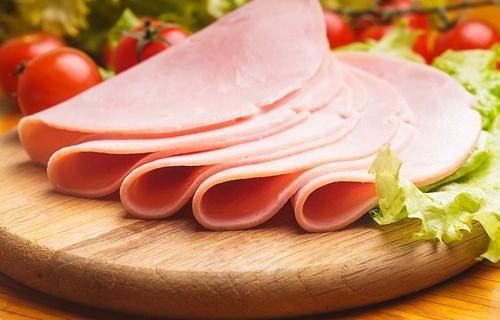 5 храни, които са толкова калорични, колкото и бързата храна