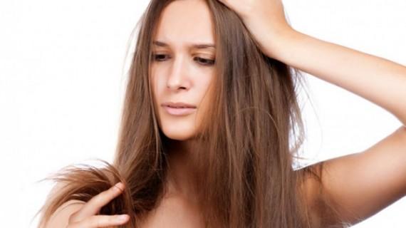 Как да се справим с цъфналите връхчета, без да ги подстригваме