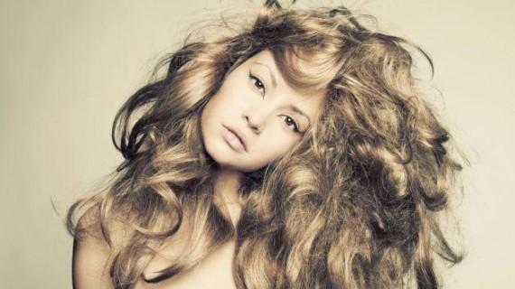 Как косата ни да стане по- обемна