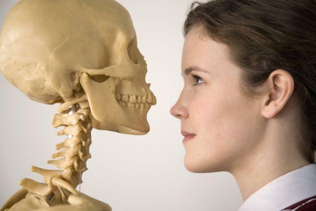 kosti-faktori