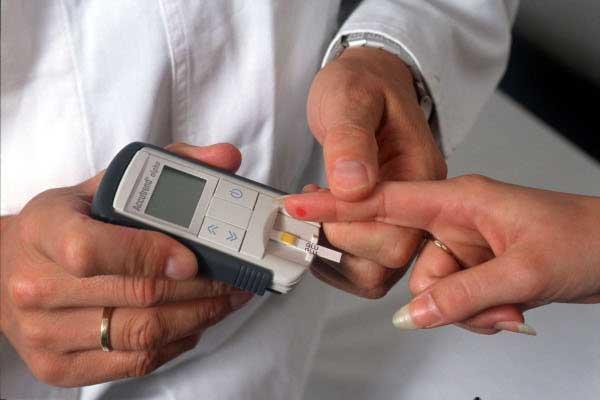 4 навика, с които да контролираме кръвната захар