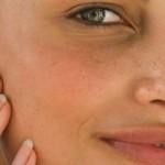 maska-lice