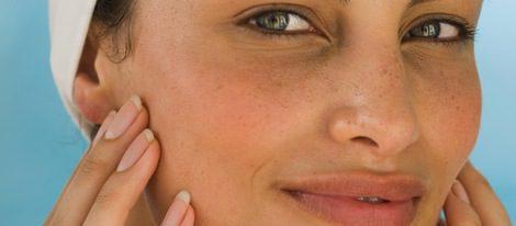 Маска, която ще подмлади лицето ви с 10 години