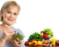 menopauza-dieta