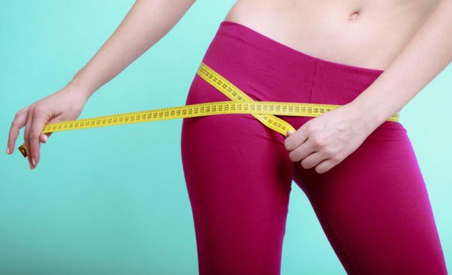 Топ съвети за сваляне на 10 кг