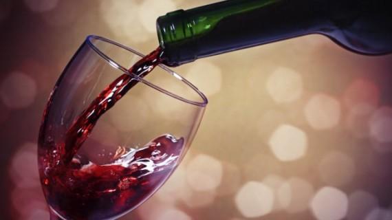 Защо виното е позволено в диетите за отслабване?