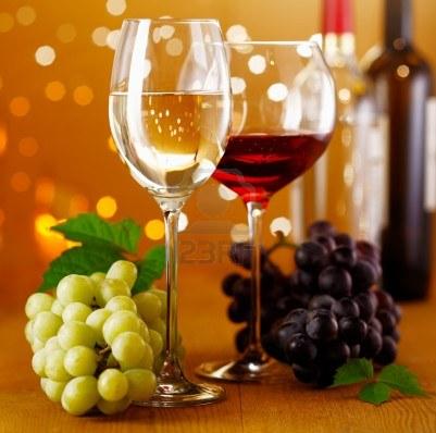 vino-otslabvane