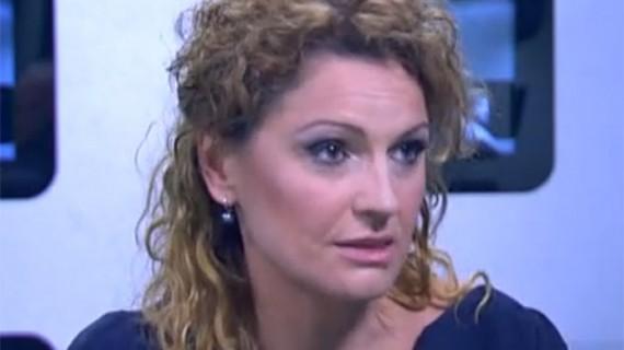 Жестоките драми в живота на Ани Салич – 2 част