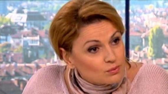 Тежките драми в живота на Ани Салич – 1 част