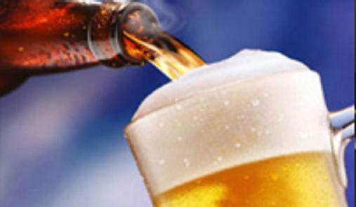 bira-korem