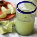 chiia-limon