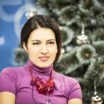 Деси Стоянова